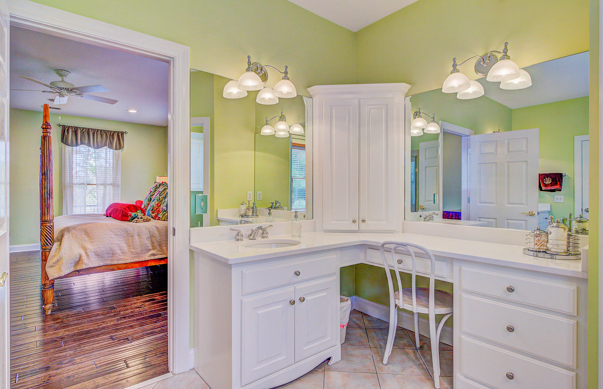 Rivertowne On The Wando Homes For Sale - 2073 Willbrook, Mount Pleasant, SC - 8