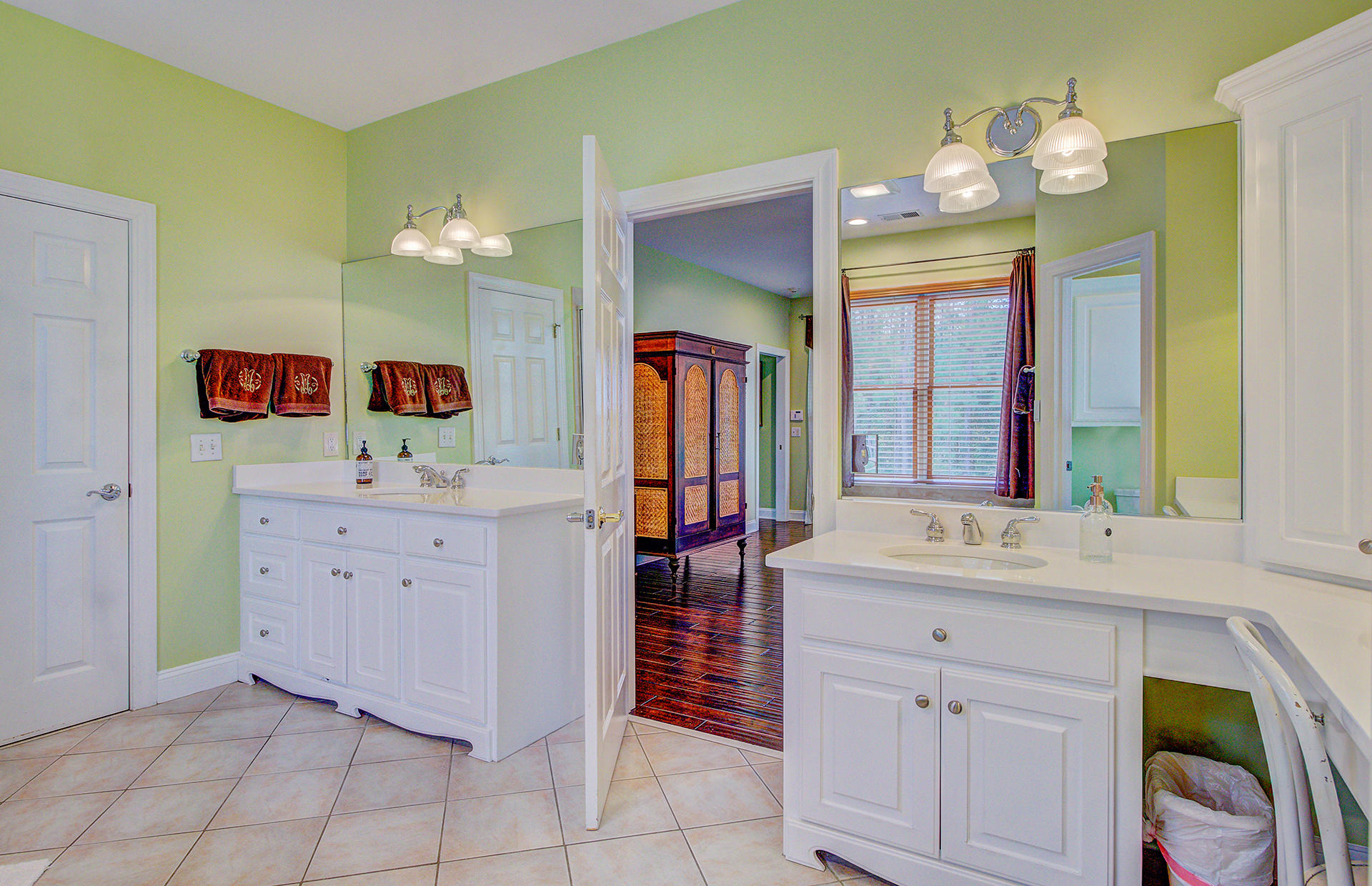 Rivertowne On The Wando Homes For Sale - 2073 Willbrook, Mount Pleasant, SC - 9