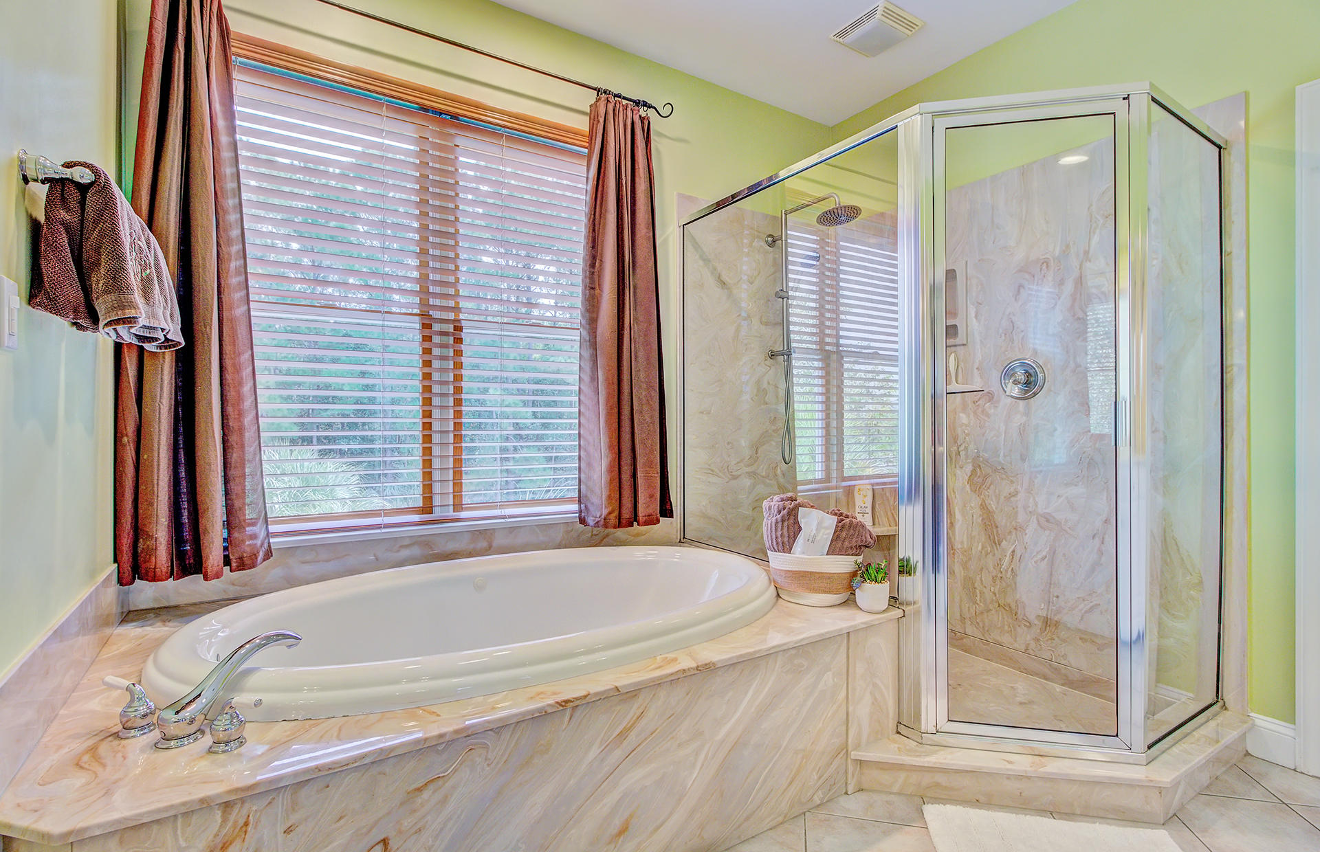 Rivertowne On The Wando Homes For Sale - 2073 Willbrook, Mount Pleasant, SC - 10