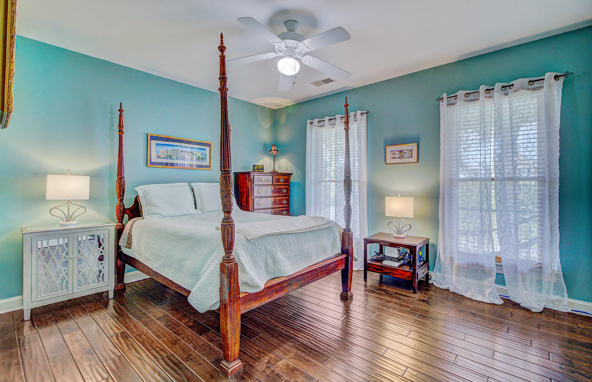 Rivertowne On The Wando Homes For Sale - 2073 Willbrook, Mount Pleasant, SC - 34
