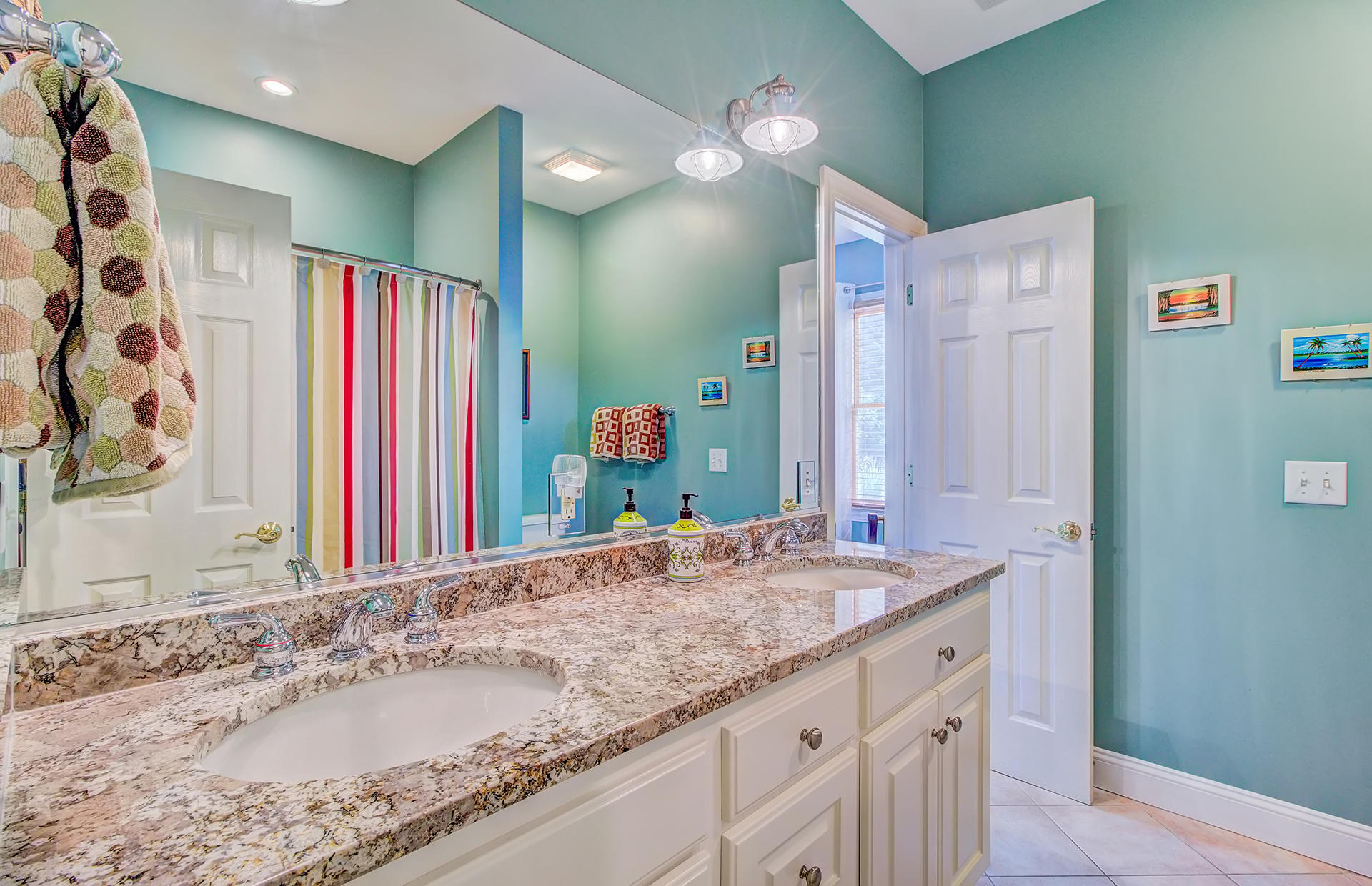 Rivertowne On The Wando Homes For Sale - 2073 Willbrook, Mount Pleasant, SC - 32