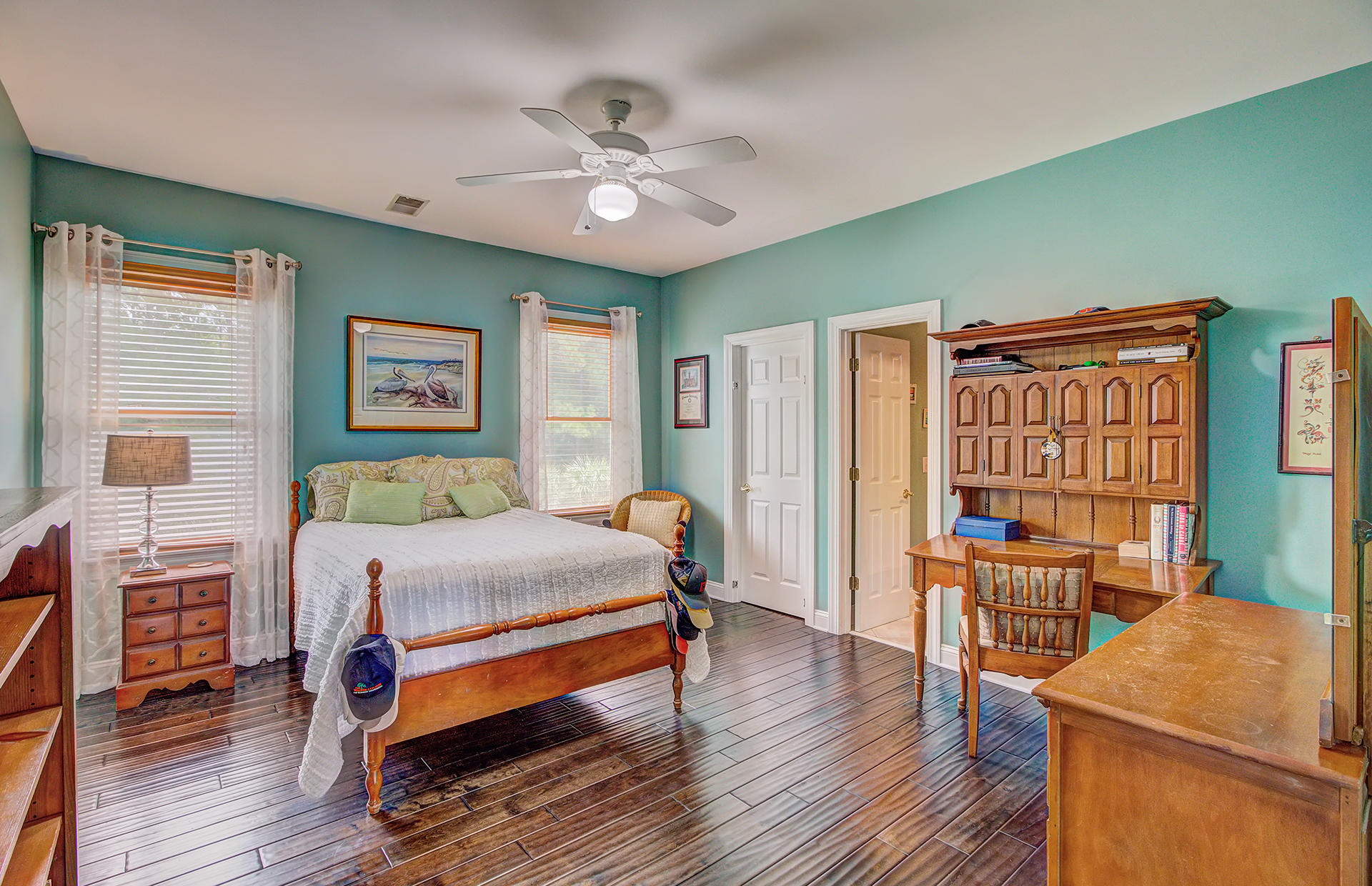 Rivertowne On The Wando Homes For Sale - 2073 Willbrook, Mount Pleasant, SC - 33