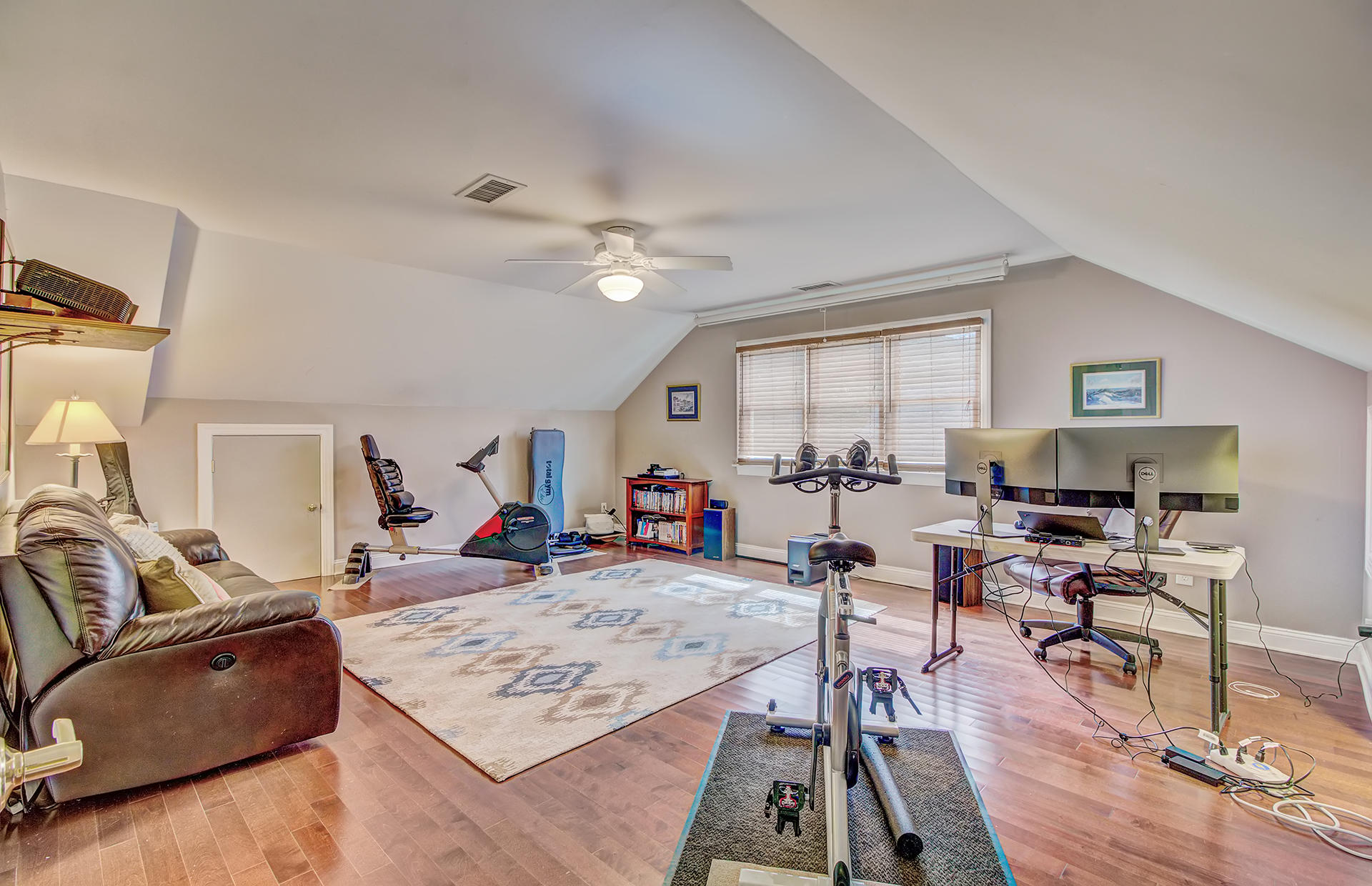 Rivertowne On The Wando Homes For Sale - 2073 Willbrook, Mount Pleasant, SC - 1