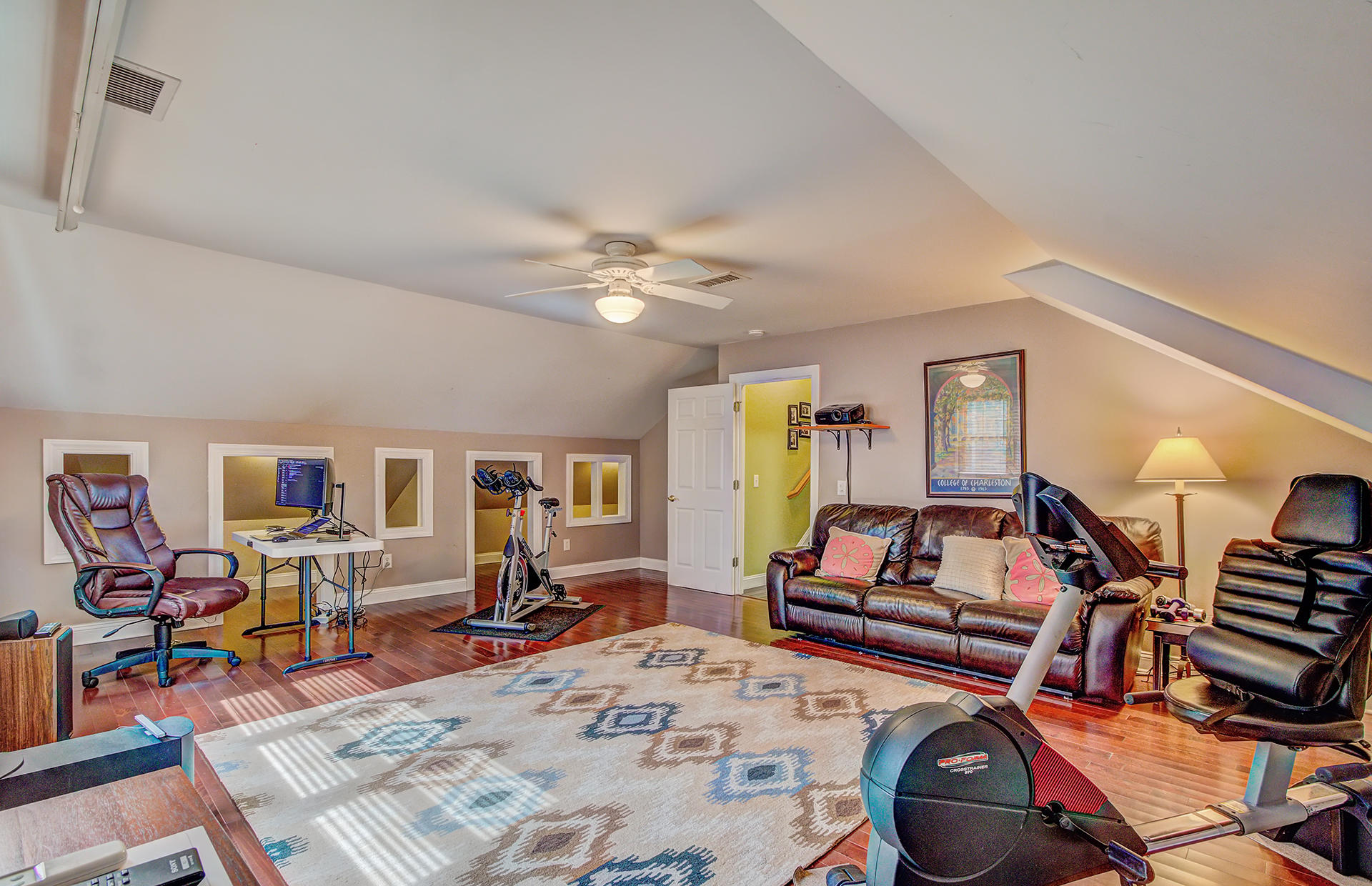 Rivertowne On The Wando Homes For Sale - 2073 Willbrook, Mount Pleasant, SC - 2