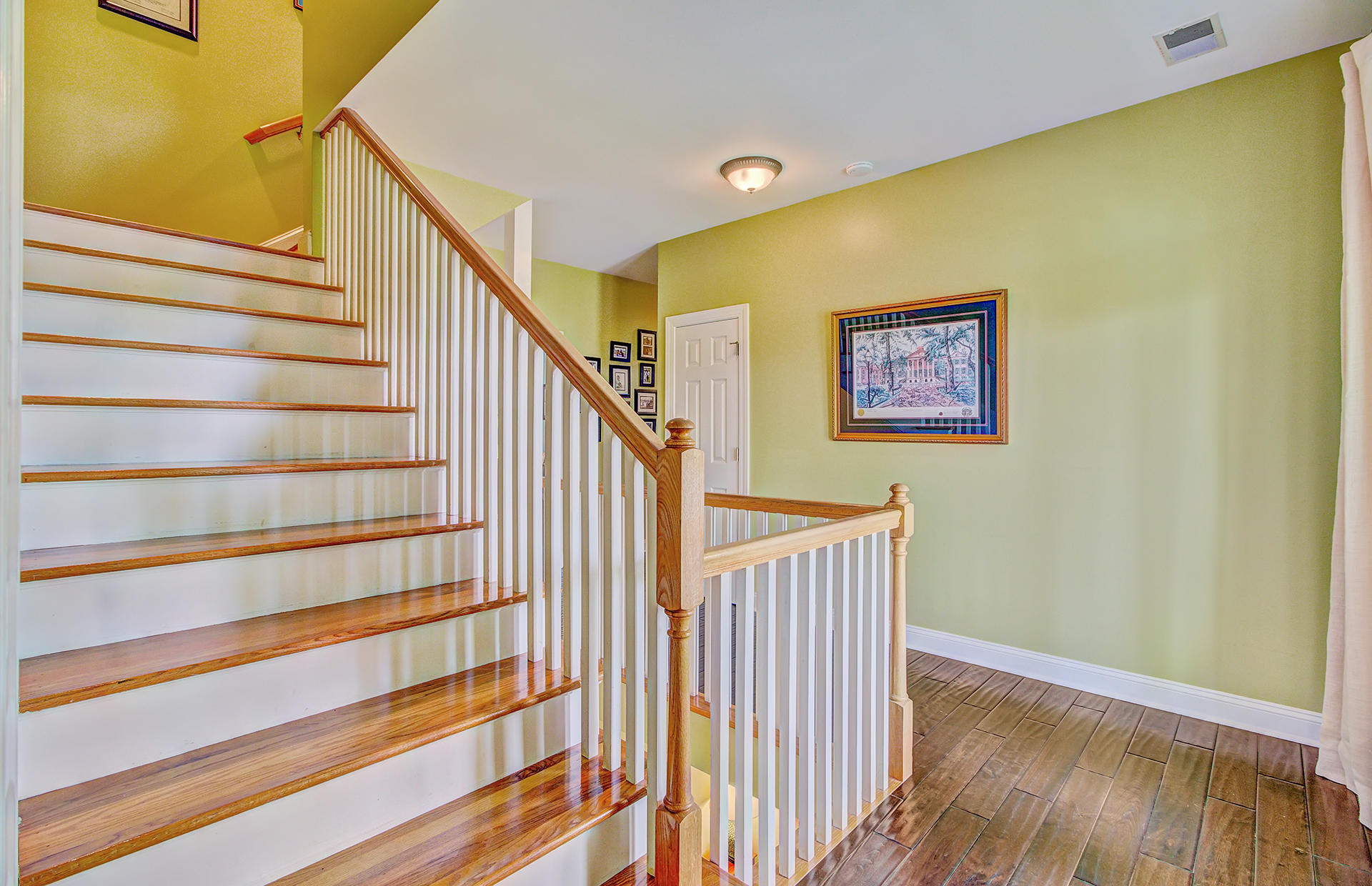 Rivertowne On The Wando Homes For Sale - 2073 Willbrook, Mount Pleasant, SC - 0