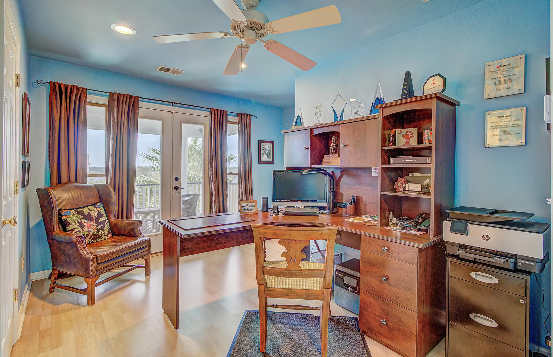 Rivertowne On The Wando Homes For Sale - 2073 Willbrook, Mount Pleasant, SC - 3