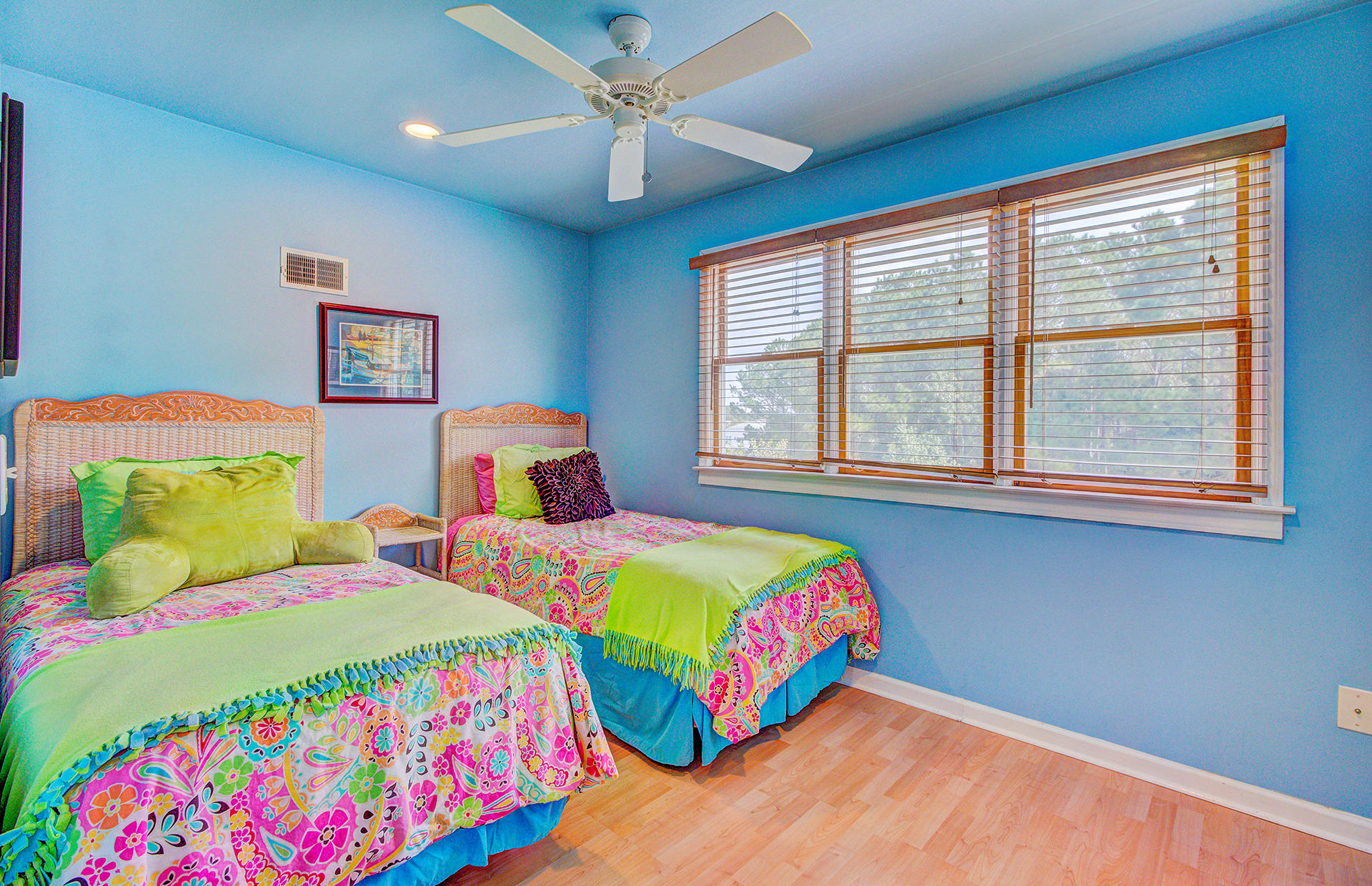 Rivertowne On The Wando Homes For Sale - 2073 Willbrook, Mount Pleasant, SC - 4