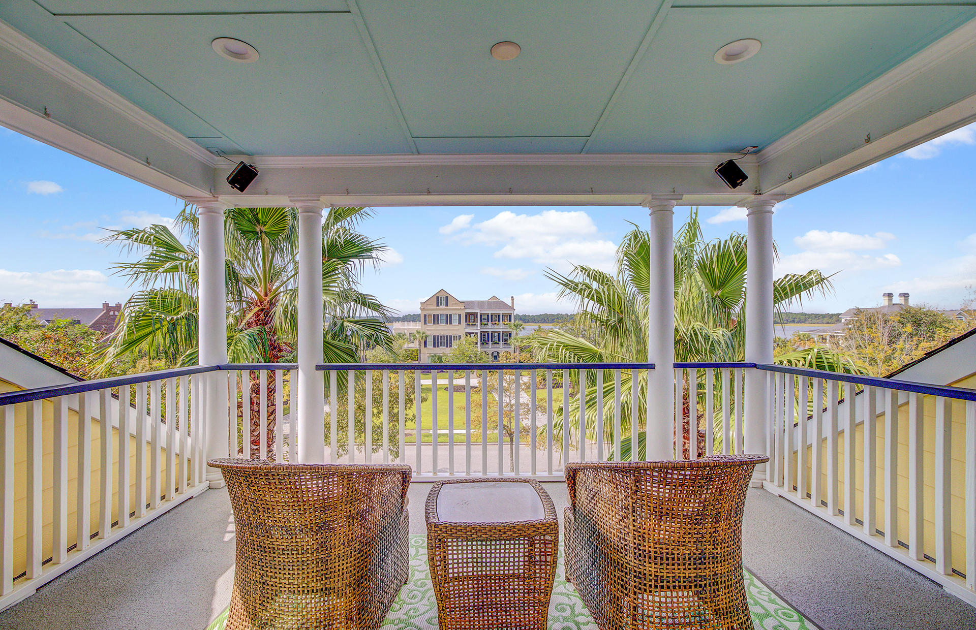 Rivertowne On The Wando Homes For Sale - 2073 Willbrook, Mount Pleasant, SC - 6