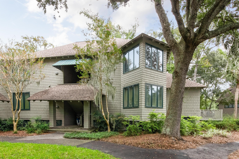 Kiawah Island Homes For Sale - 4746 Tennis Club Villas, Kiawah Island, SC - 5