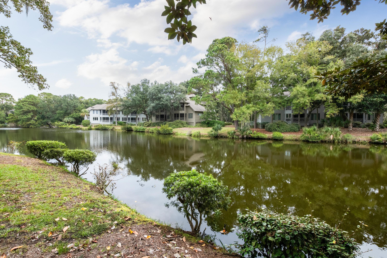 Kiawah Island Homes For Sale - 4746 Tennis Club Villas, Kiawah Island, SC - 6