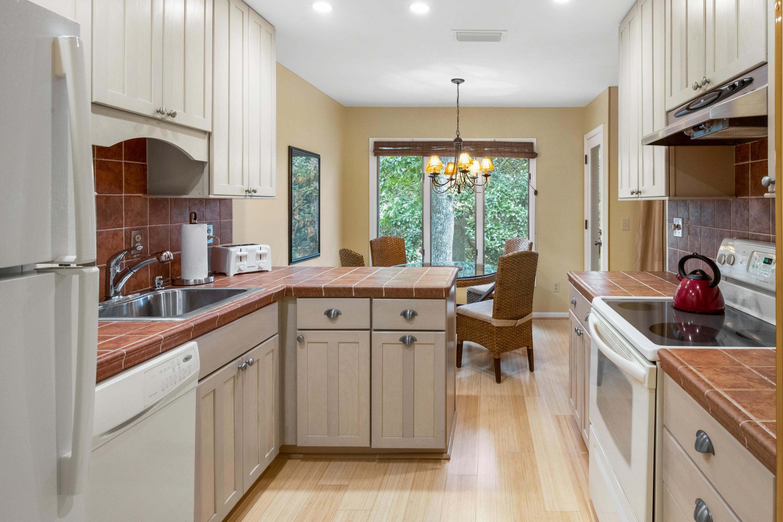 Kiawah Island Homes For Sale - 4746 Tennis Club Villas, Kiawah Island, SC - 0