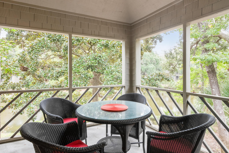 Kiawah Island Homes For Sale - 4746 Tennis Club Villas, Kiawah Island, SC - 7