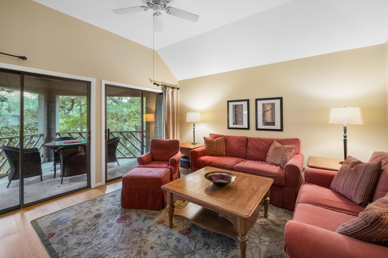 Kiawah Island Homes For Sale - 4746 Tennis Club Villas, Kiawah Island, SC - 13