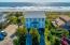 319 Arctic Avenue, Folly Beach, SC 29439