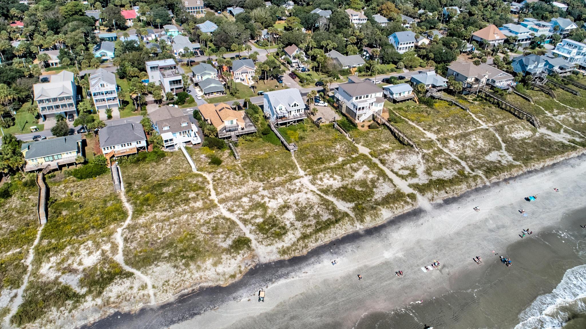 Folly Beach Homes For Sale - 319 Arctic, Folly Beach, SC - 48