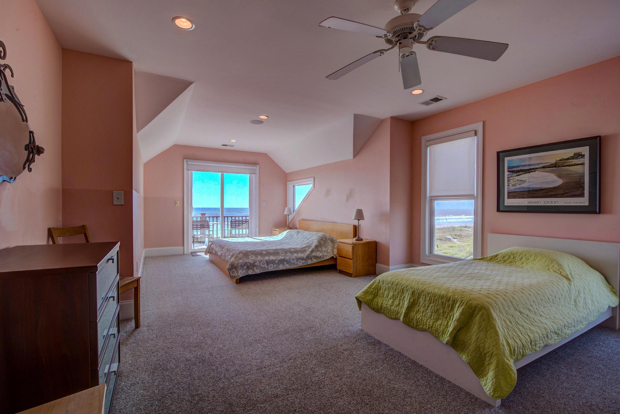Folly Beach Homes For Sale - 319 Arctic, Folly Beach, SC - 41