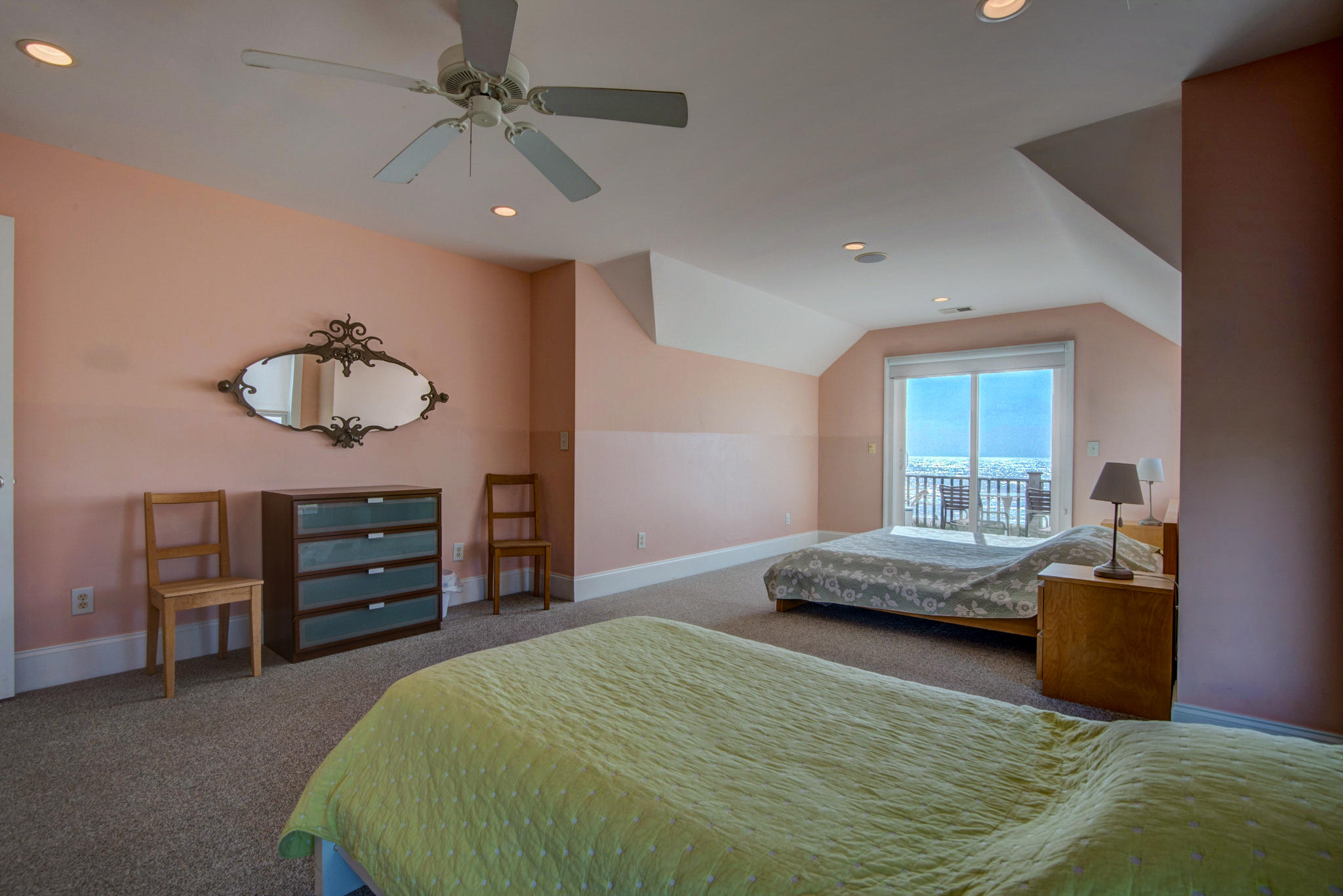 319 E Arctic Avenue Folly Beach, SC 29439