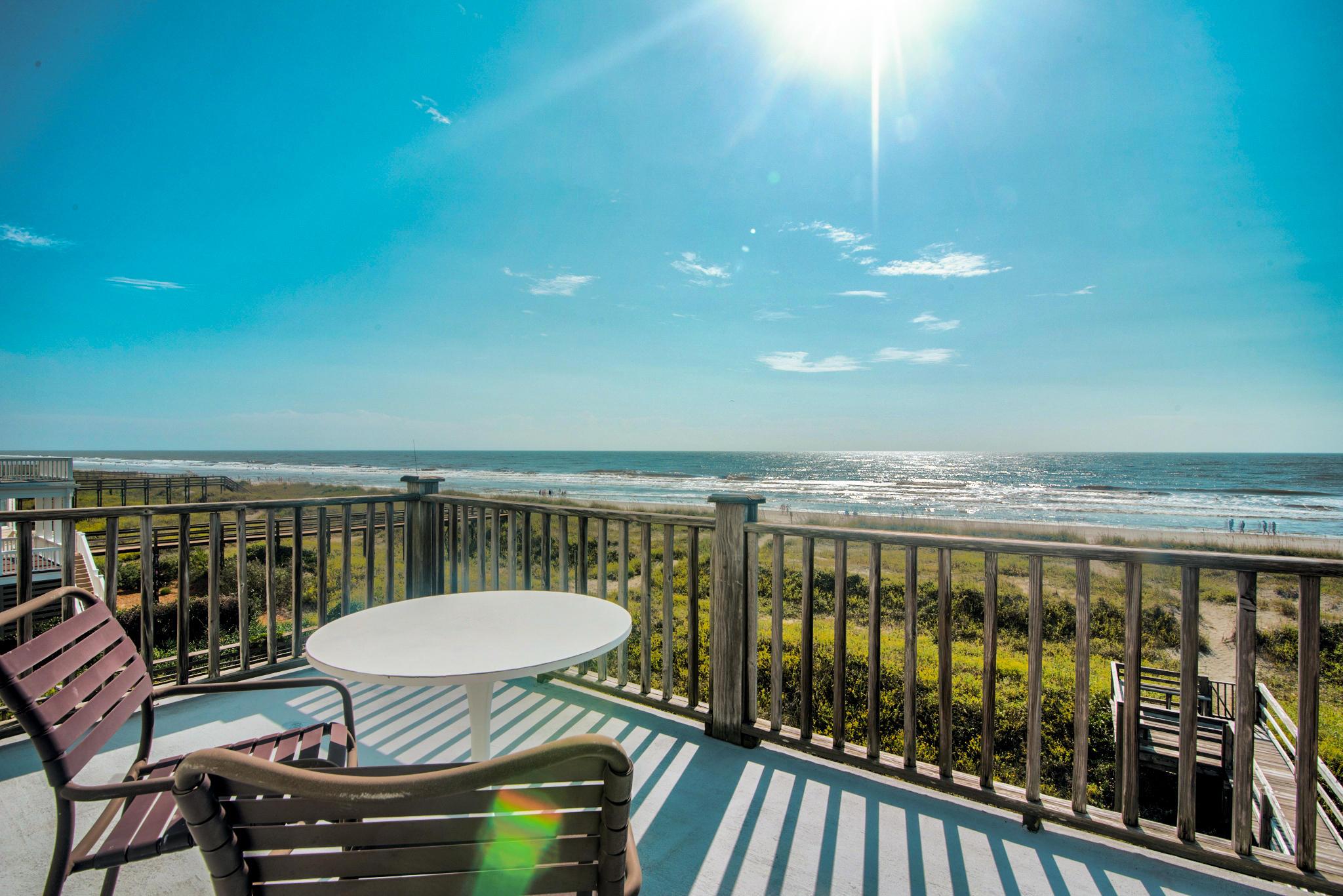 319 E Arctic Avenue Folly Beach, SC 29439