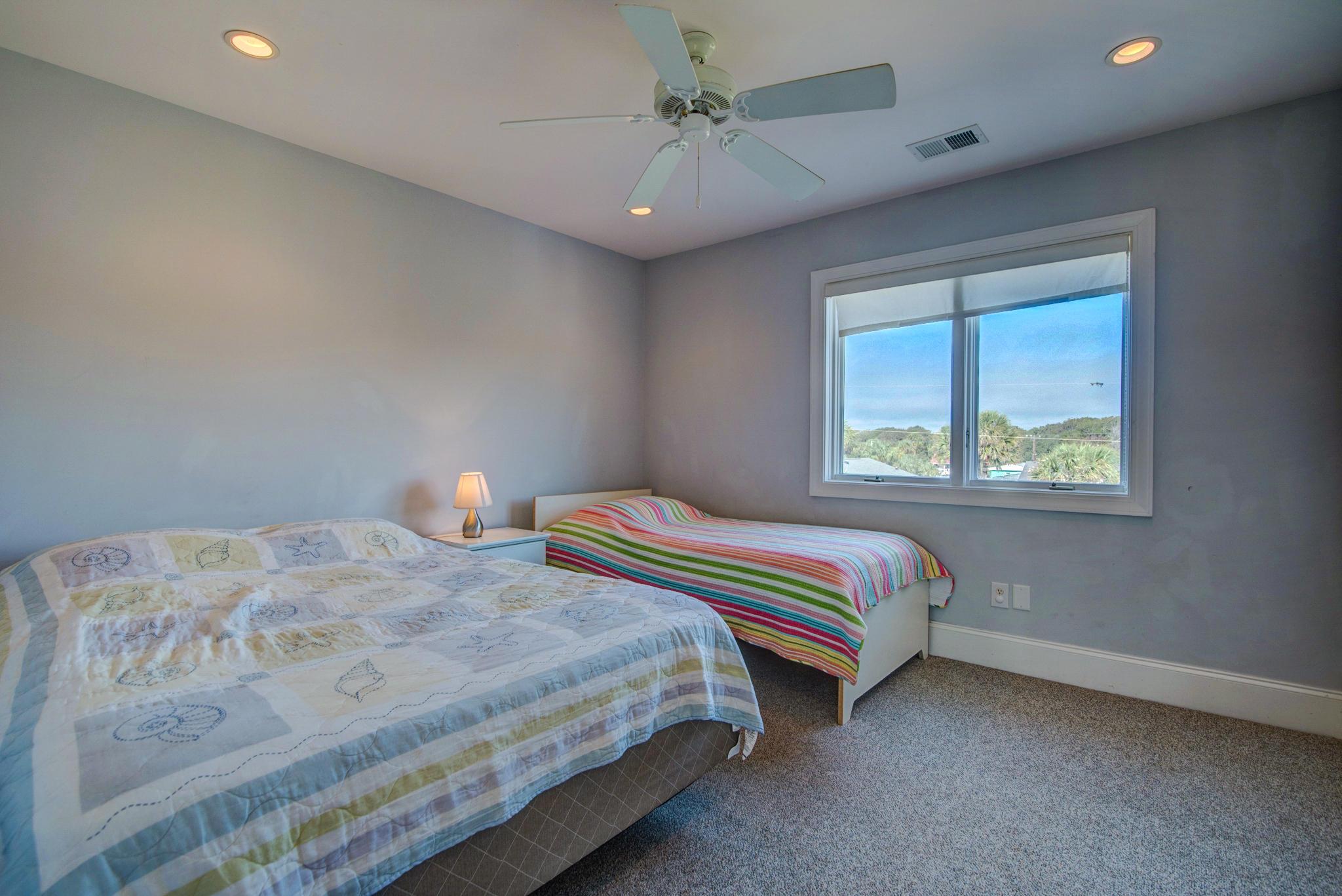 Folly Beach Homes For Sale - 319 Arctic, Folly Beach, SC - 30