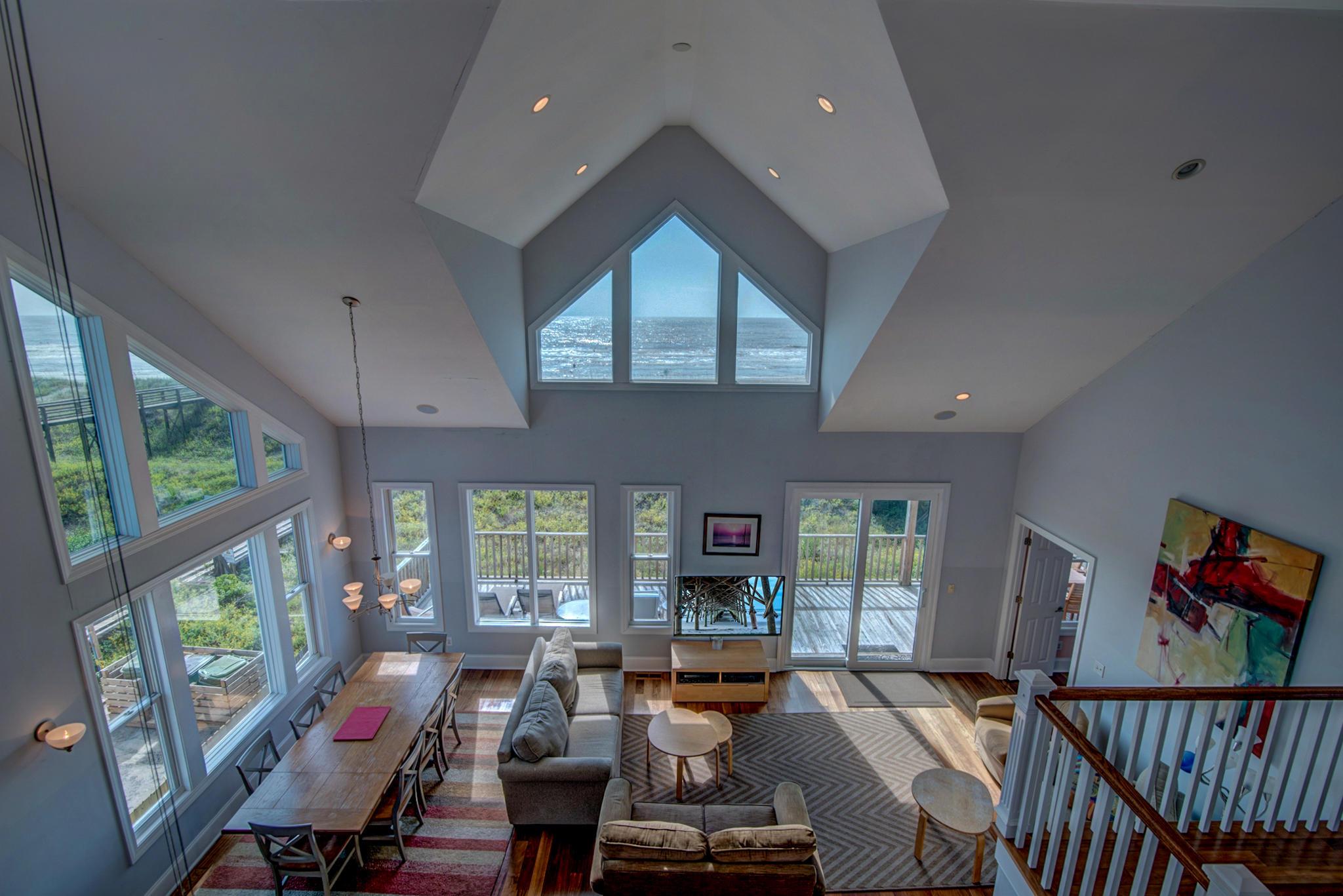 Folly Beach Homes For Sale - 319 Arctic, Folly Beach, SC - 33