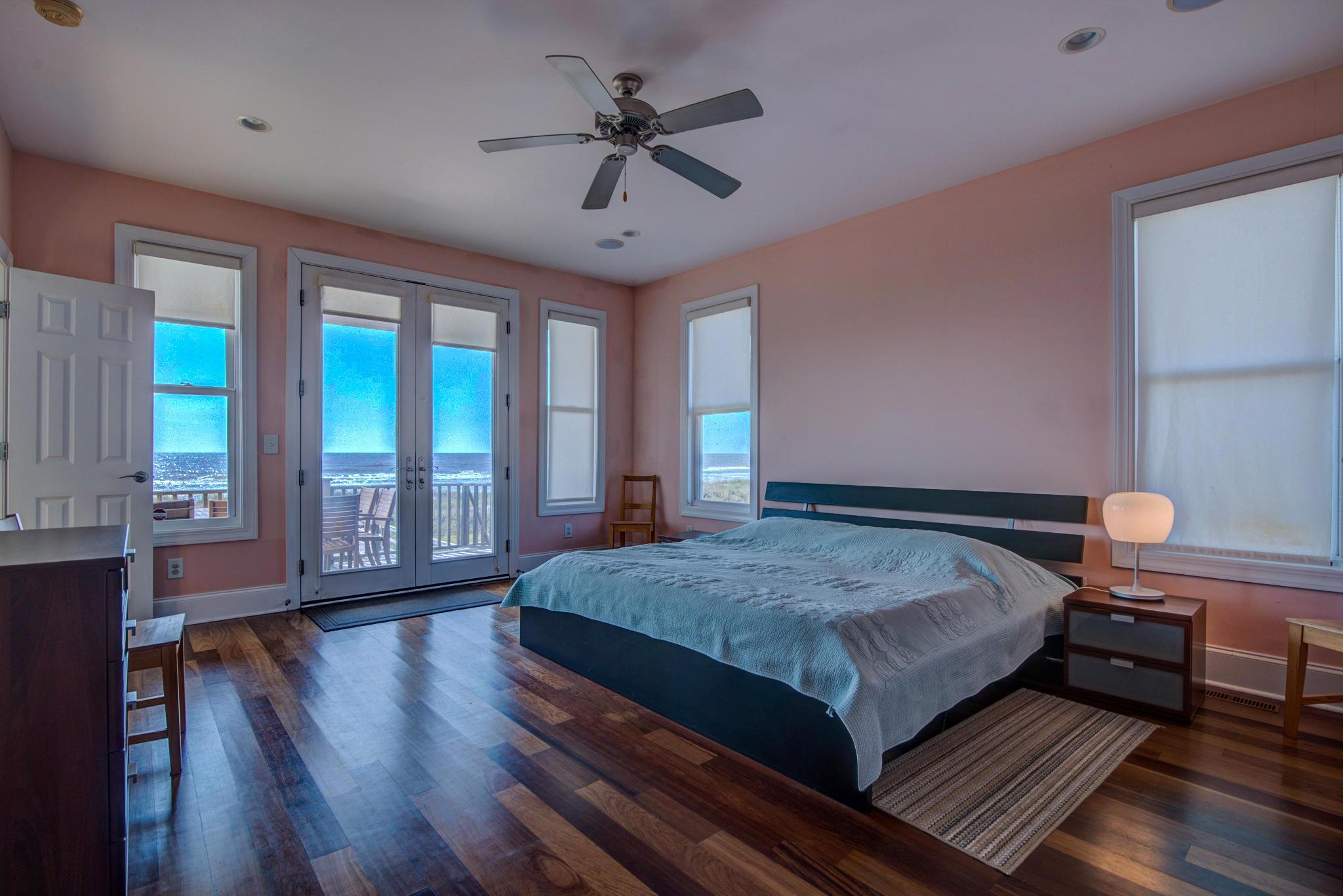 Folly Beach Homes For Sale - 319 Arctic, Folly Beach, SC - 11