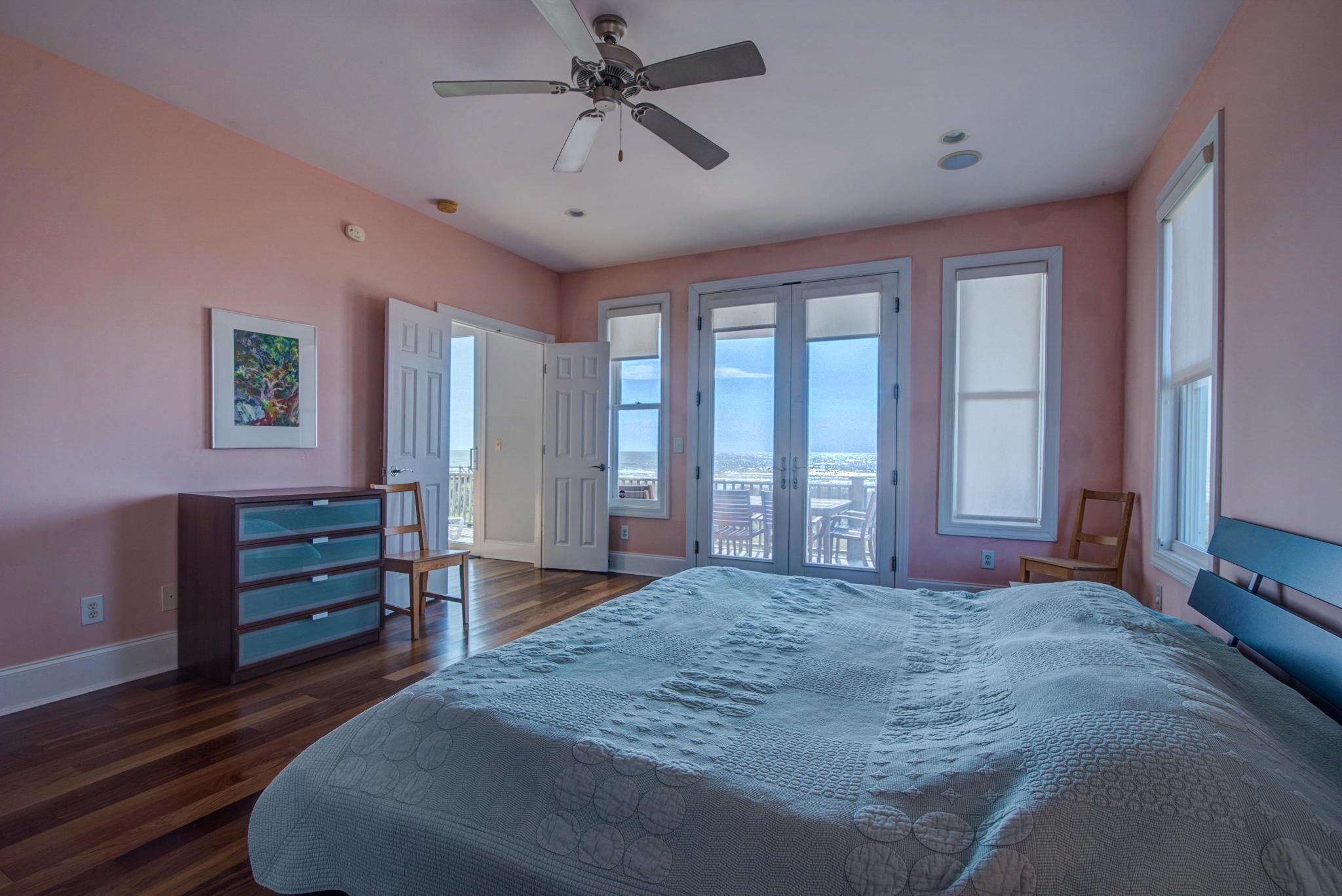 Folly Beach Homes For Sale - 319 Arctic, Folly Beach, SC - 14