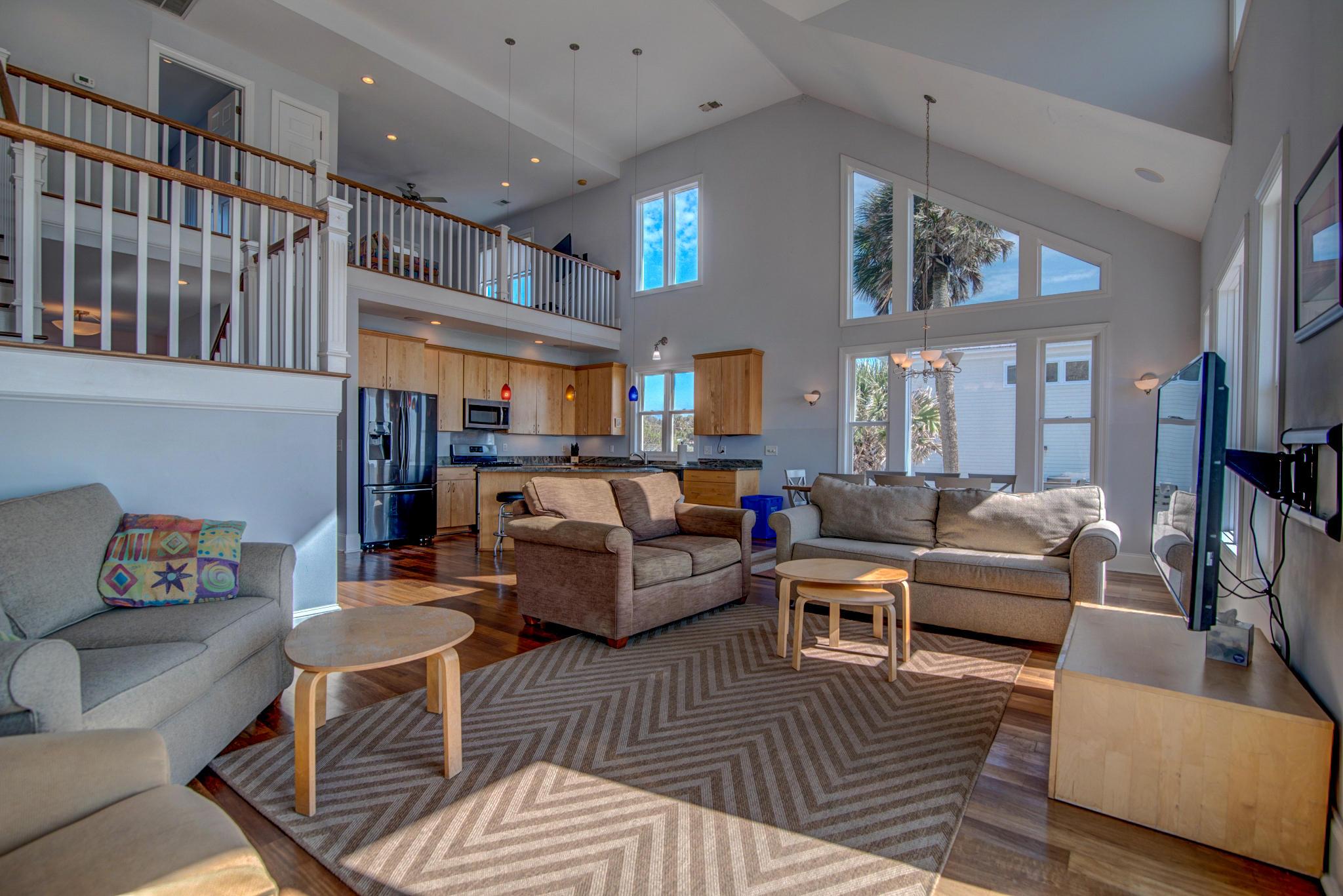 Folly Beach Homes For Sale - 319 Arctic, Folly Beach, SC - 4