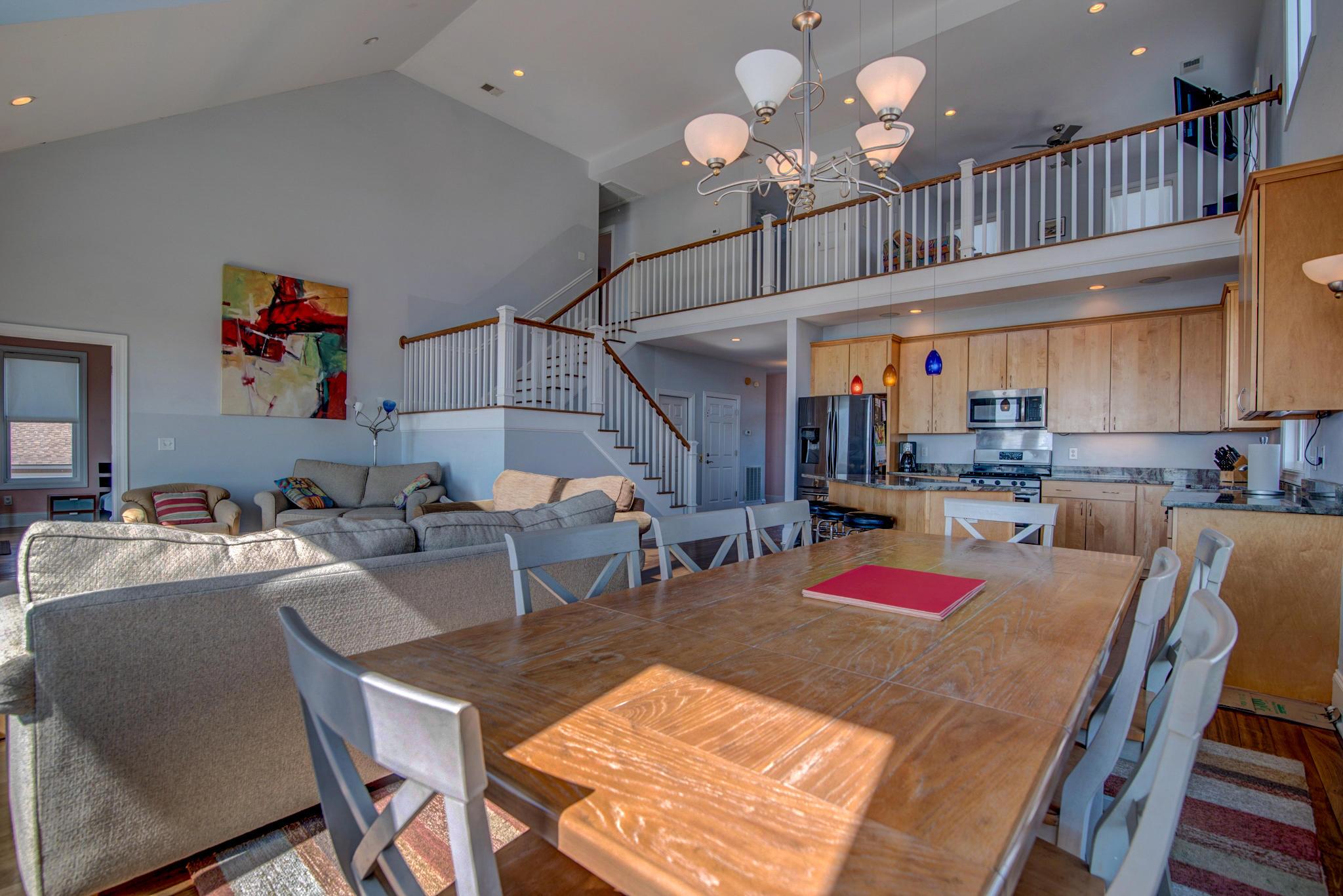 Folly Beach Homes For Sale - 319 Arctic, Folly Beach, SC - 5