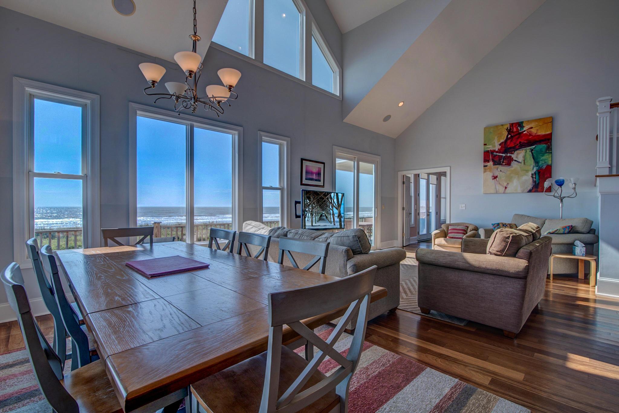 Folly Beach Homes For Sale - 319 Arctic, Folly Beach, SC - 10