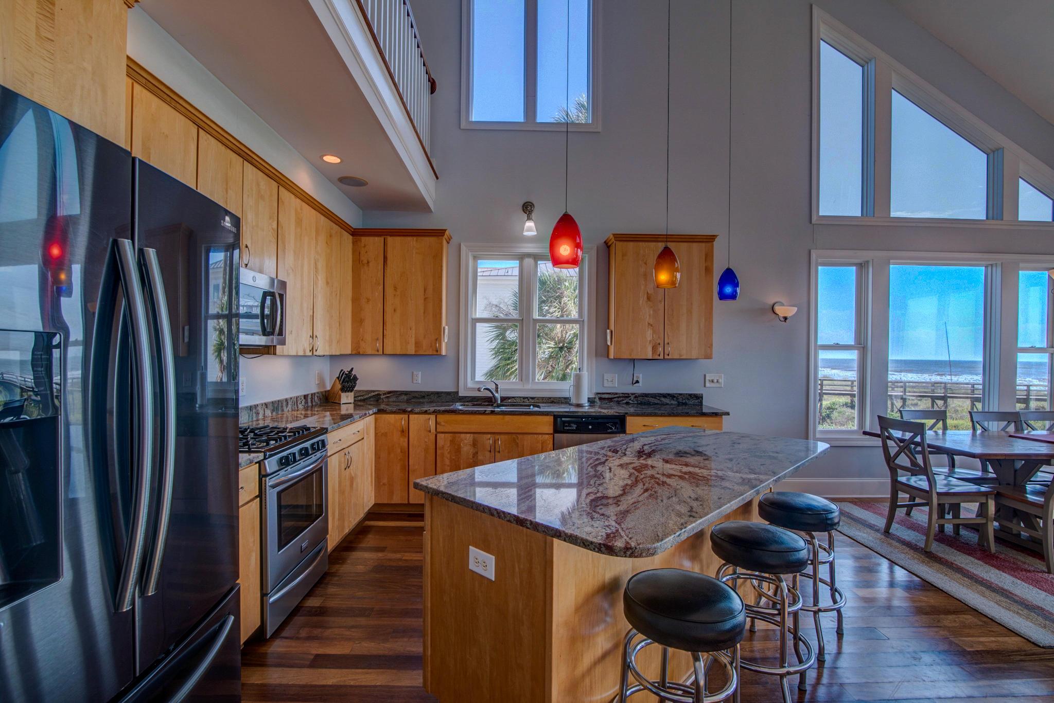 Folly Beach Homes For Sale - 319 Arctic, Folly Beach, SC - 8