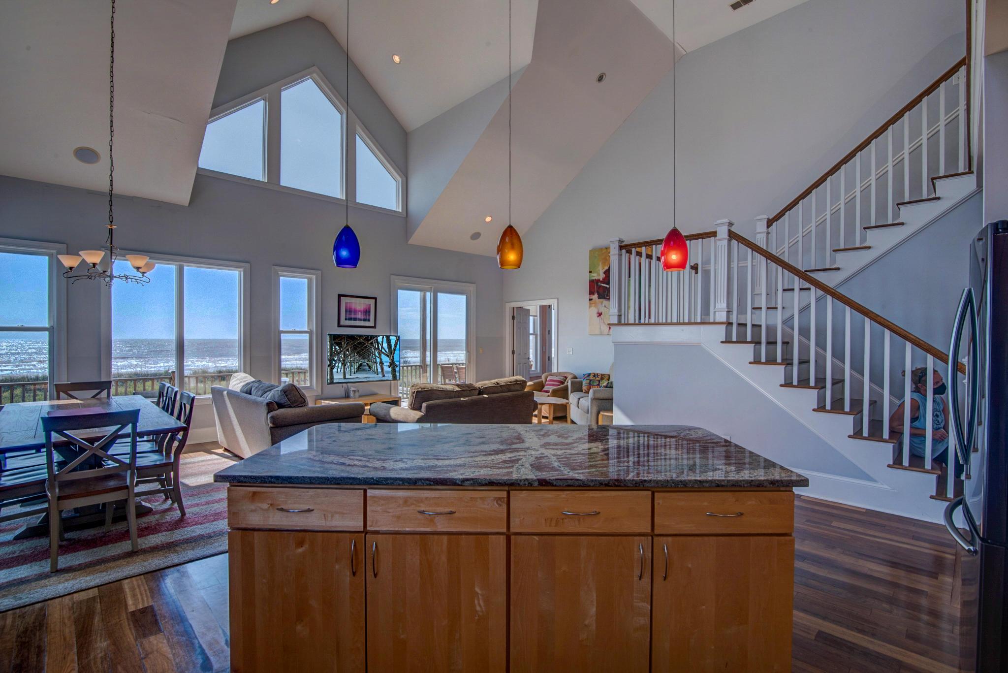 Folly Beach Homes For Sale - 319 Arctic, Folly Beach, SC - 9
