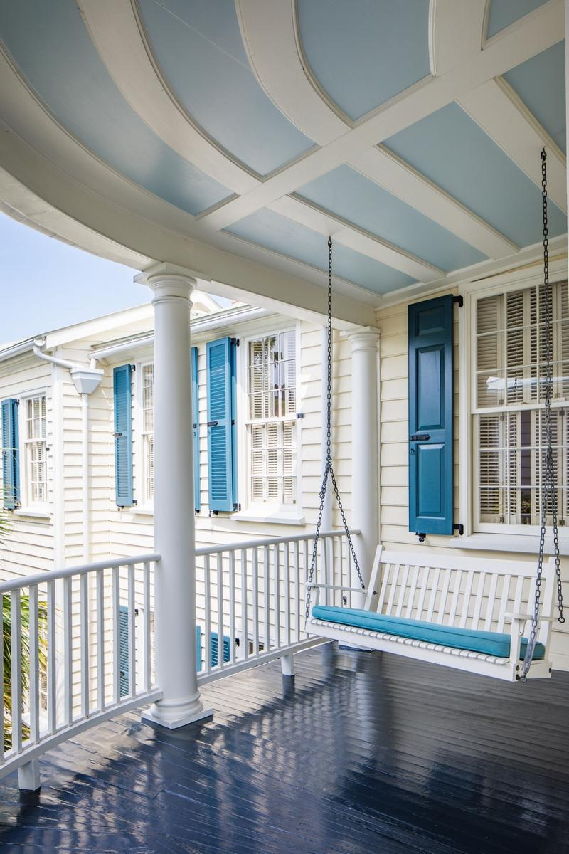 47 Church Street Charleston, SC 29401