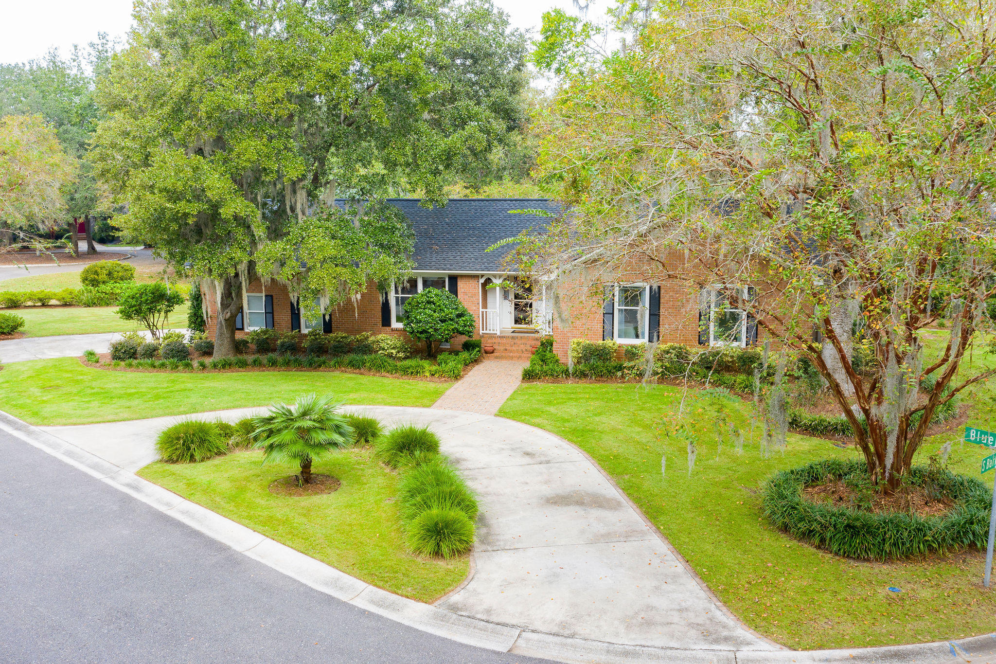 702 Blue Jack Point Mount Pleasant, SC 29464