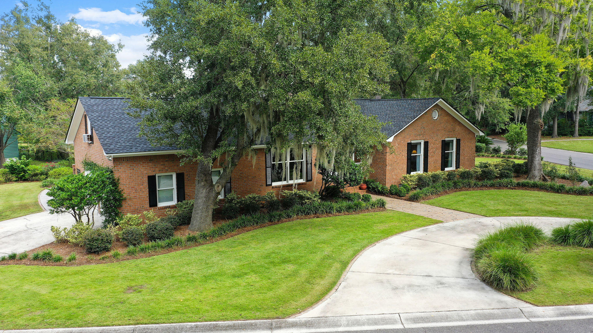 Wakendaw Lakes Homes For Sale - 702 Blue Jack, Mount Pleasant, SC - 23
