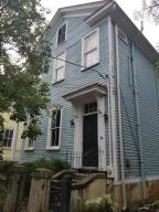 11  Franklin Street  Charleston, SC 29401