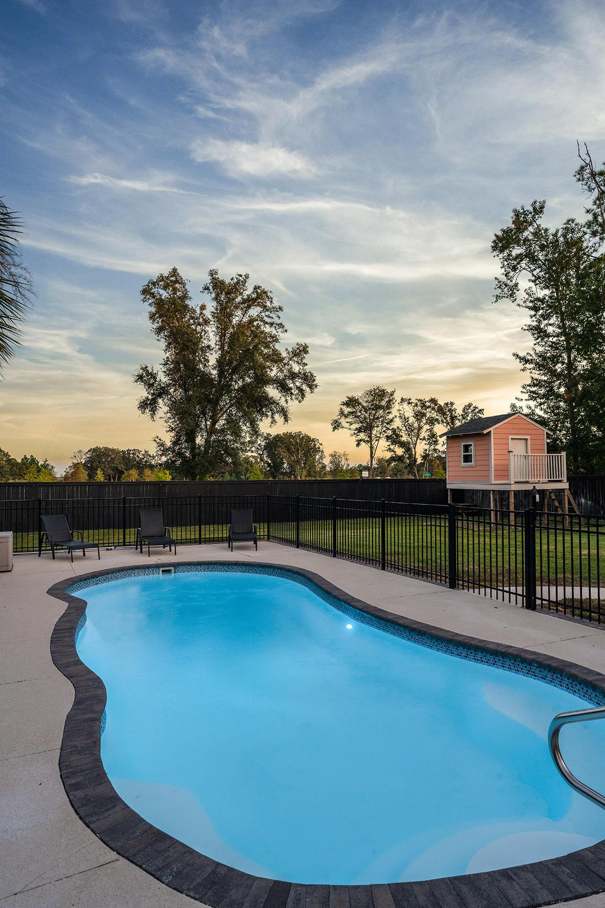 Scotts Creek Homes For Sale - 1389 Scotts Creek, Mount Pleasant, SC - 4