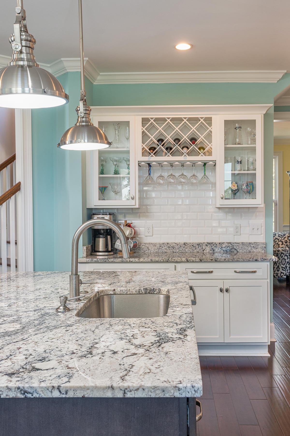 Scotts Creek Homes For Sale - 1389 Scotts Creek, Mount Pleasant, SC - 37