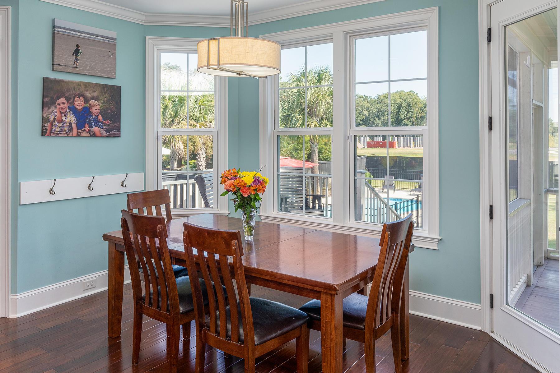 Scotts Creek Homes For Sale - 1389 Scotts Creek, Mount Pleasant, SC - 17