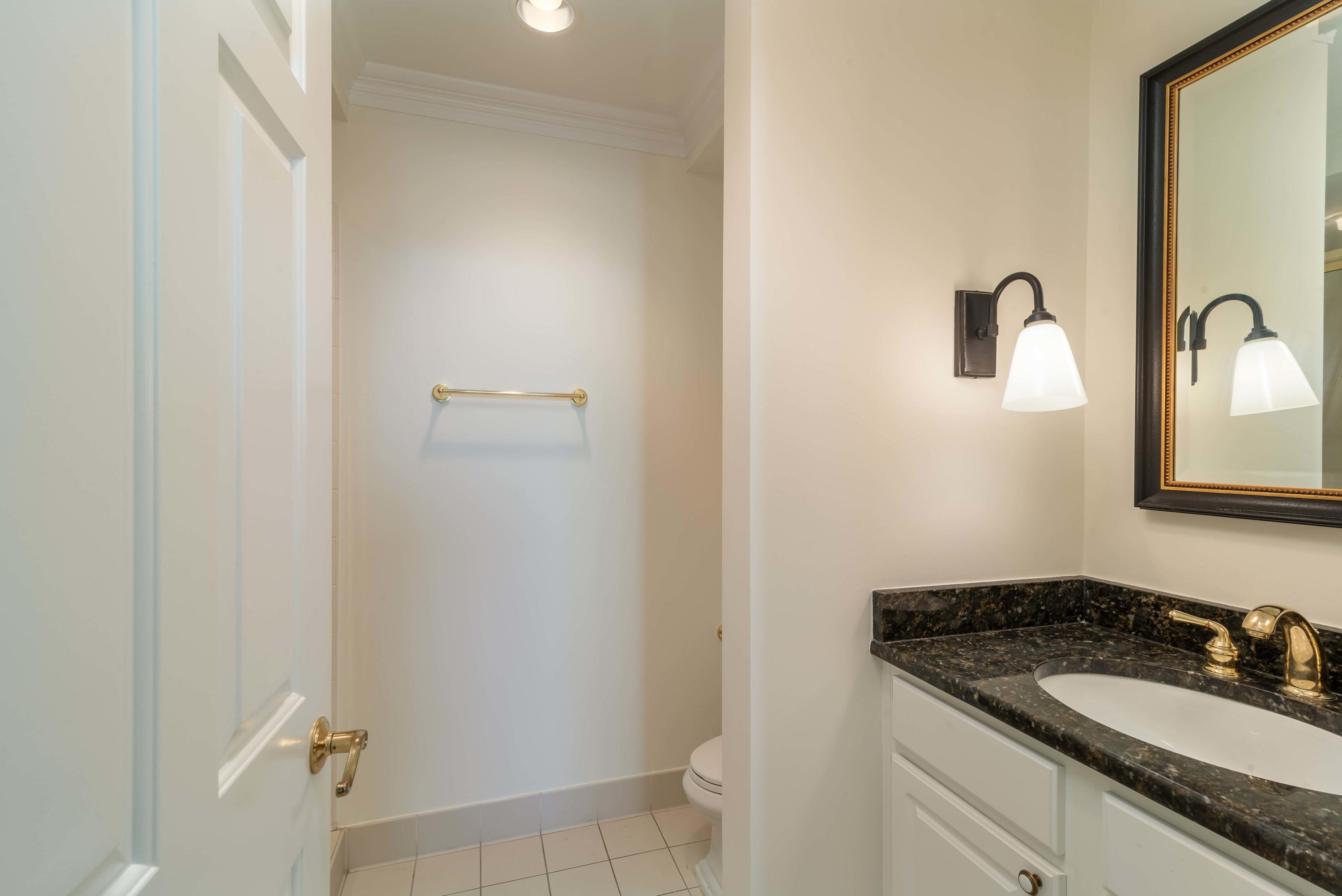 4005 Old Bridgeview Lane UNIT 4005 Charleston, SC 29403