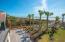 17 Greensward Road, Kiawah Island, SC 29455