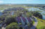 205 Little Oak Island Drive, Folly Beach, SC 29439