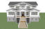 3944 Ashton Shore Lane, Mount Pleasant, SC 29466