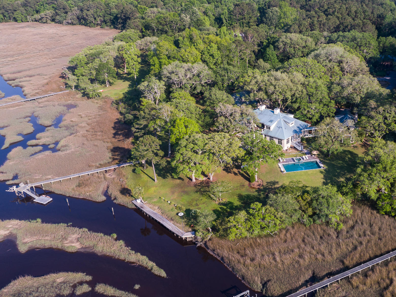 4436 Wando Farms Road Mount Pleasant, SC 29429