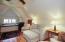 Guest House Loft