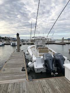3702 Dock Site UNIT B-8 Edisto Island, SC 29438