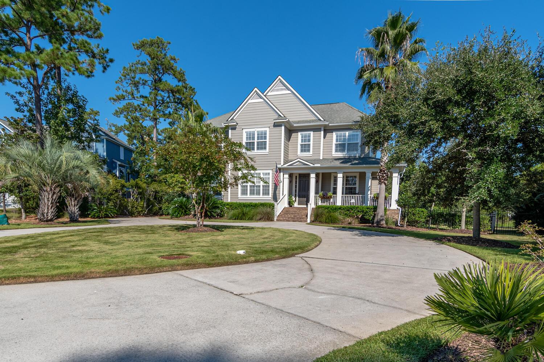 Dunes West Homes For Sale - 2802 Oak Manor, Mount Pleasant, SC - 114