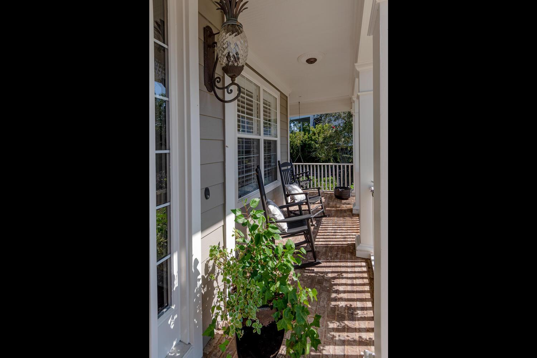 Dunes West Homes For Sale - 2802 Oak Manor, Mount Pleasant, SC - 110