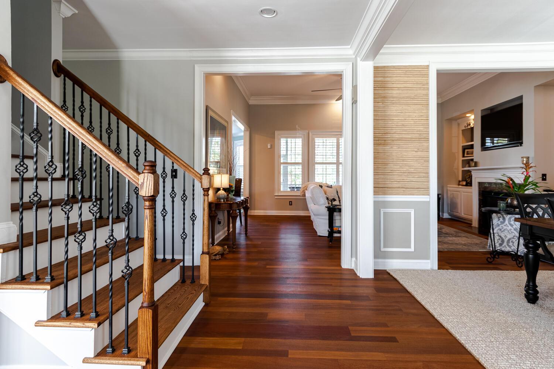 Dunes West Homes For Sale - 2802 Oak Manor, Mount Pleasant, SC - 108