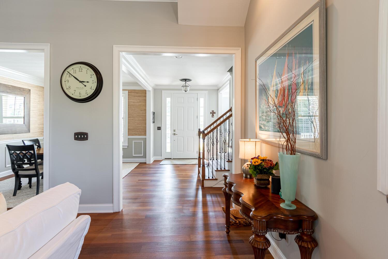 Dunes West Homes For Sale - 2802 Oak Manor, Mount Pleasant, SC - 107