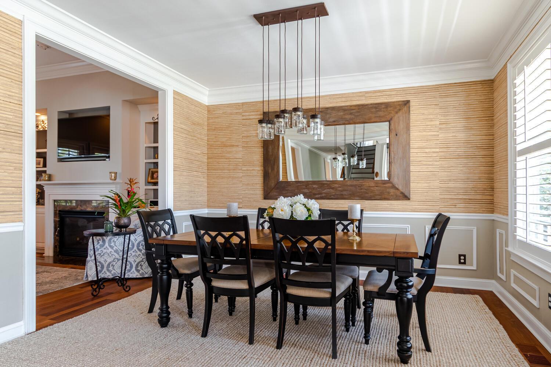 Dunes West Homes For Sale - 2802 Oak Manor, Mount Pleasant, SC - 106